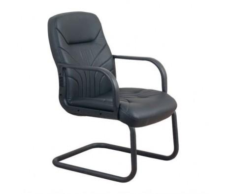 Кресло Lider S
