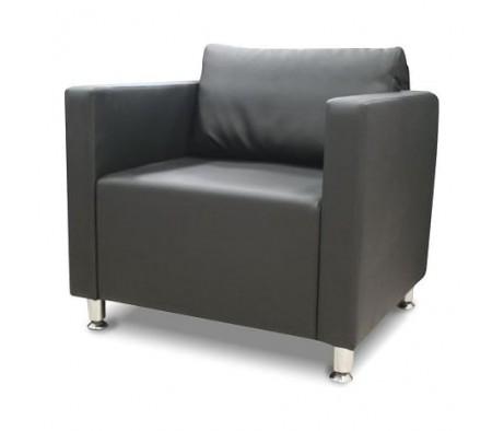 Кресло Робин
