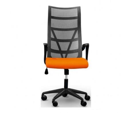 Кресло Top