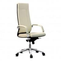 Кресло Torino eco