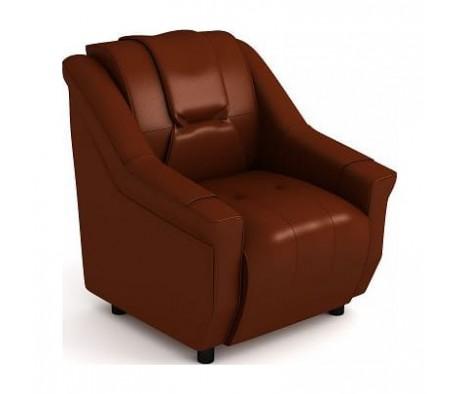 Кресло Альфа