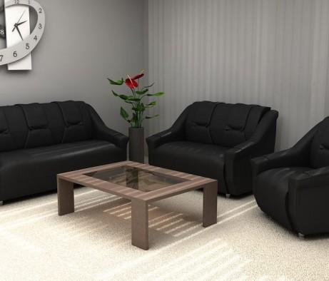 Комплект мягкой мебели Альфа