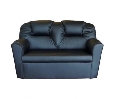 Комплект мягкой мебели Дельта Лайт