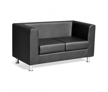 Комплект мягкой мебели Филион