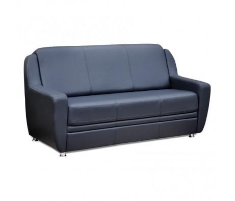 Комплект мягкой мебели Кронос