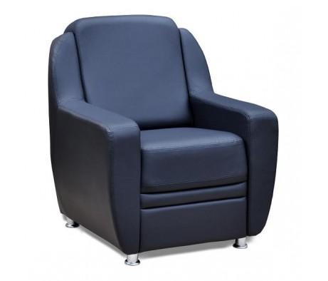 Кресло Кронос