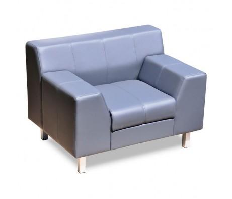 Кресло Лима