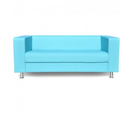 Комплект мягкой мебели Меркурий