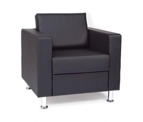 Кресло Омега-лайт