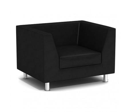 Кресло Омега-люкс