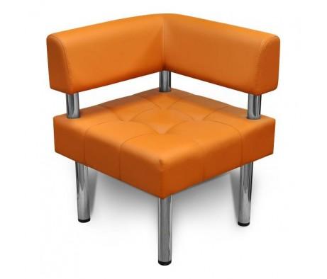 Комплект мягкой мебели Спринт