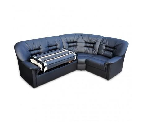 Комплект мягкой мебели Тильда