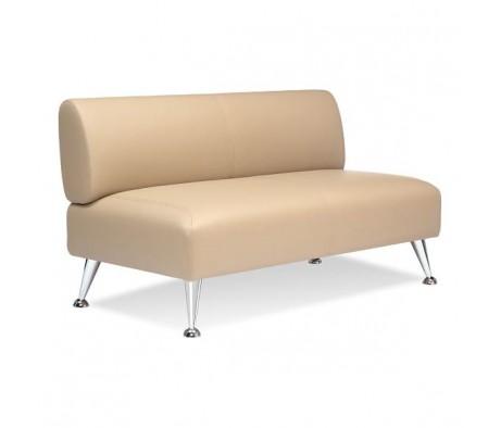 Комплект мягкой мебели Вейт