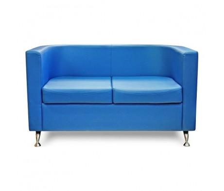 Комплект мягкой мебели Вита