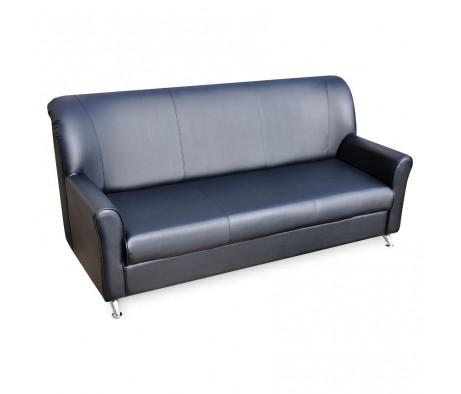 Комплект мягкой мебели Зевс