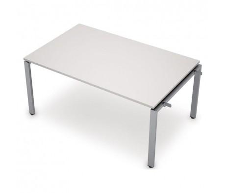 Бенч-системы для переговорных столов, начальный модуль (1400*1000*750) 6МПН.003 Avance