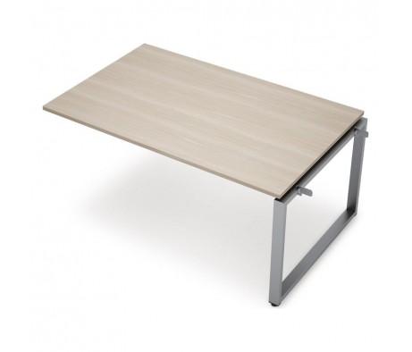 Бенч-системы для переговорных столов, средний модуль (1000*1000*750) 6МПС-О.601 Avance