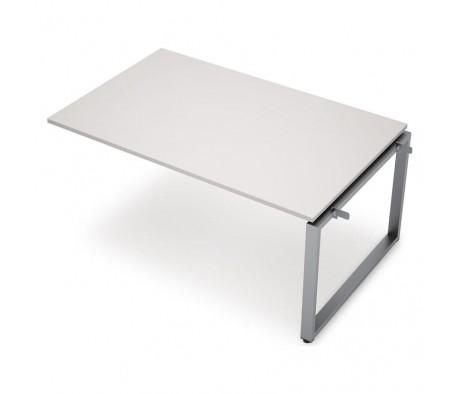 Бенч-системы для переговорных столов, средний модуль (1400*1000*750) 6МПС-О.603 Avance