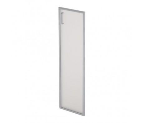 Фасады в алюминиевой рамке (лев) (1244*396*20) 6ФС.012L Avance
