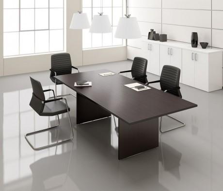 Мебель для переговорных Avance