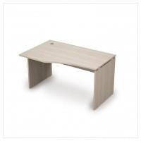 Стол криволинейный (1400*900*750) 6С.022 Avance