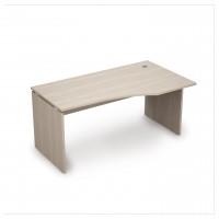 Стол криволинейный (1600*900*750) 6С.021 Avance