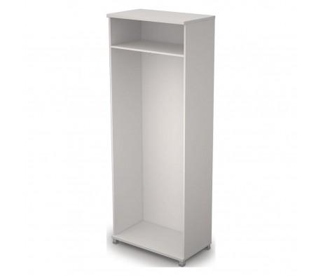 Шкаф для одежды (800*450*2116) 6Ш.013 Avance
