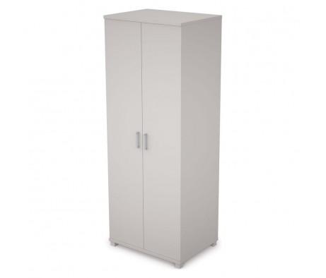 Шкаф для одежды (800*600*2116) 6Ш.011.1 Avance
