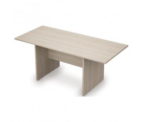 Стол для переговоров (1800*800*750) 6СП.001 Avance