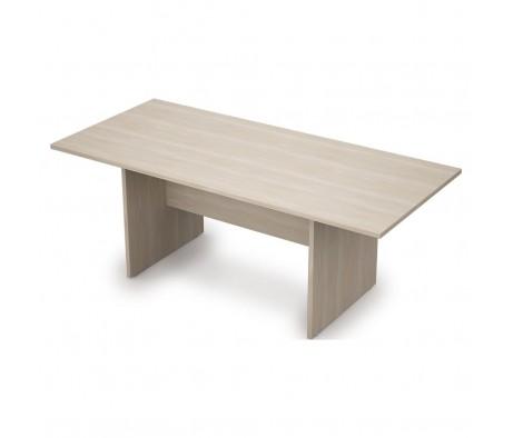 Стол для переговоров (2000*900*750) 6СП.002 Avance
