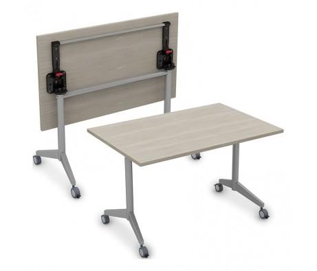 Столы-трансформеры BEND new