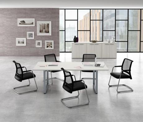 Мебель для переговорных Gloss