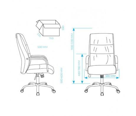 Кресло AL 750
