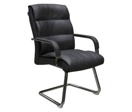 Кресло AL 750V