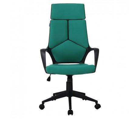 Кресло AL 766