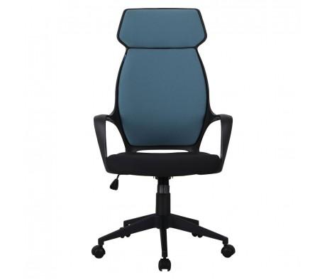Кресло AL 767