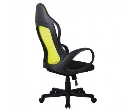 Кресло AL 768