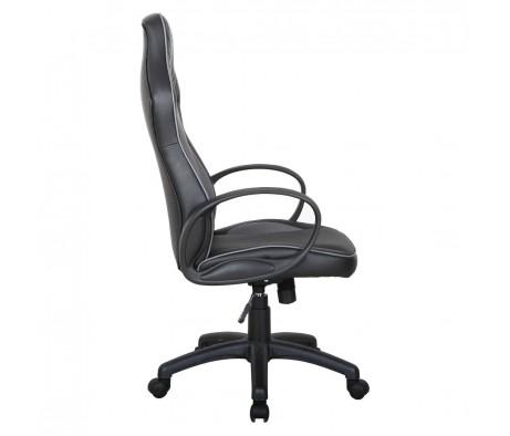 Кресло AL 769