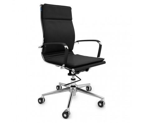 Кресло AL 771