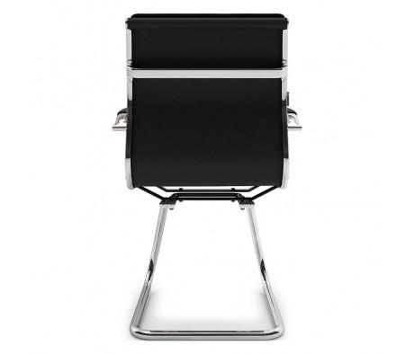 Кресло AL 771V