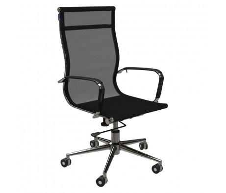 Кресло AL 772
