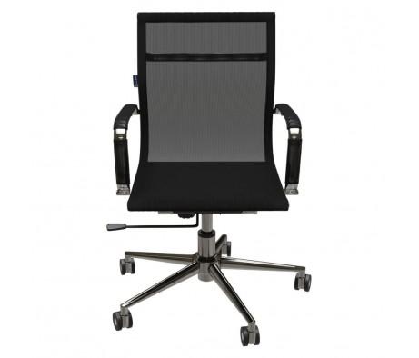 Кресло AL 772S