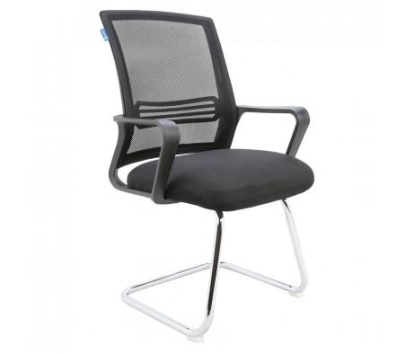 Кресло AL 776V