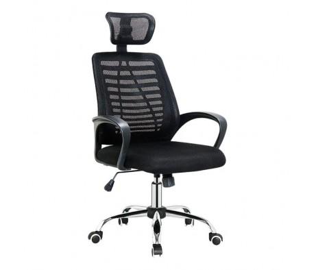 Кресло AL 777