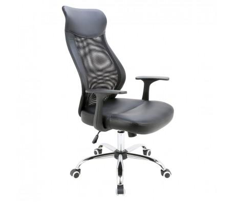 Кресло AL 779