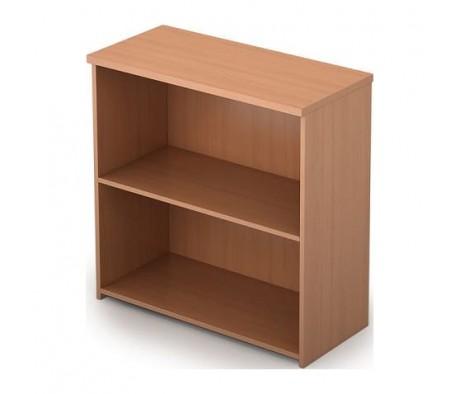 Шкаф(стелаж) (790*370*815) 2Ш.023 Стиль