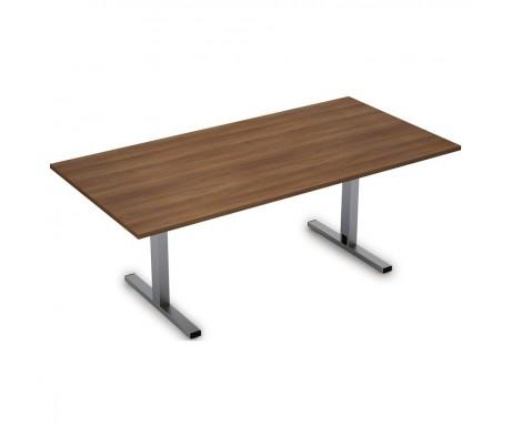 Стол для переговоров (1800*900*750) 2МТП.001 Стиль
