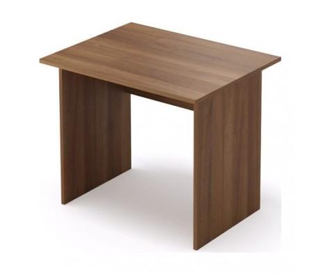 Стол прямолинейный (900*700*750) 2С.005 Стиль