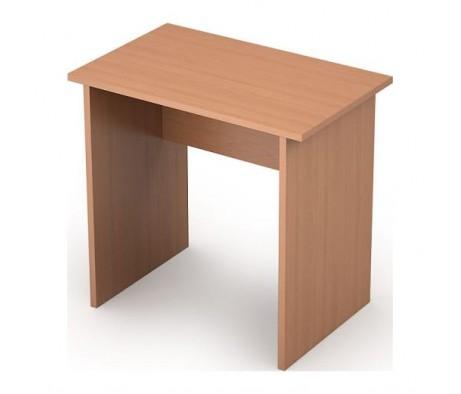 Стол приставной (800*500*710) 2С.010 Стиль
