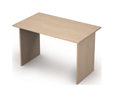 Стол прямолинейный (1200*700*750) 2С.008 Стиль